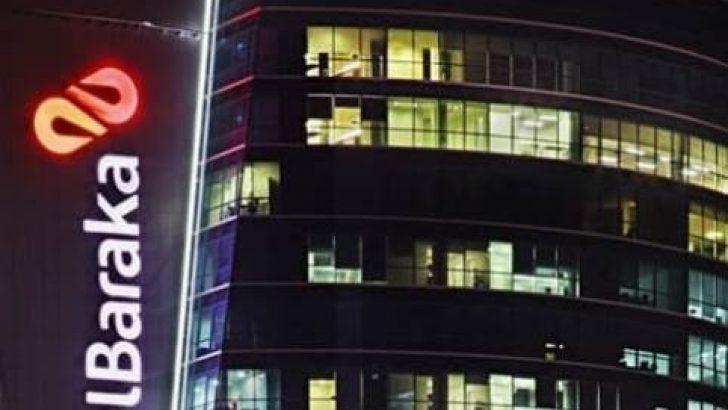 Albaraka Türk Katılım Bankası Genel Personel Alımı