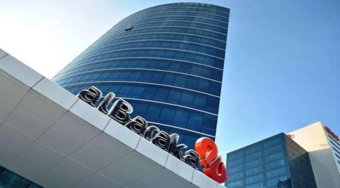 Albaraka Türk Katılım Bankası'ndan 250.000 Liraya Kadar Tüketici Finansmanı
