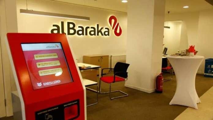 Albaraka Türk Katılım Bankası'ndan Tüketici Finansmanı