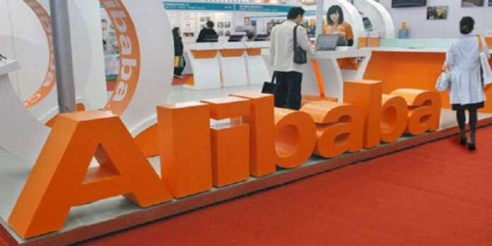 Alibaba Satış Rekorunu Bekarlar Gününde Kırdı!