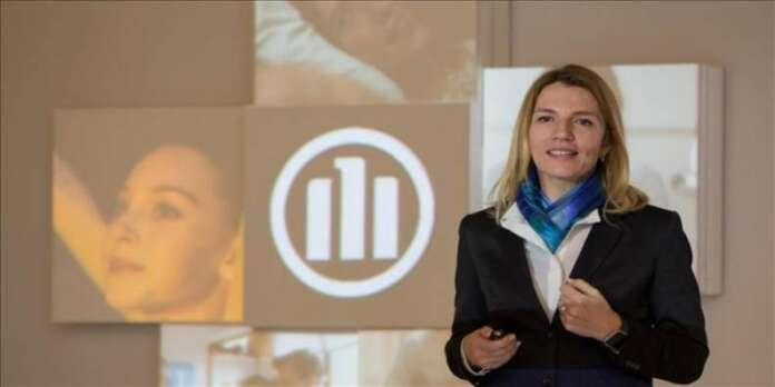 Allianz Türkiye'den Girişimcilere Büyük Fırsat!