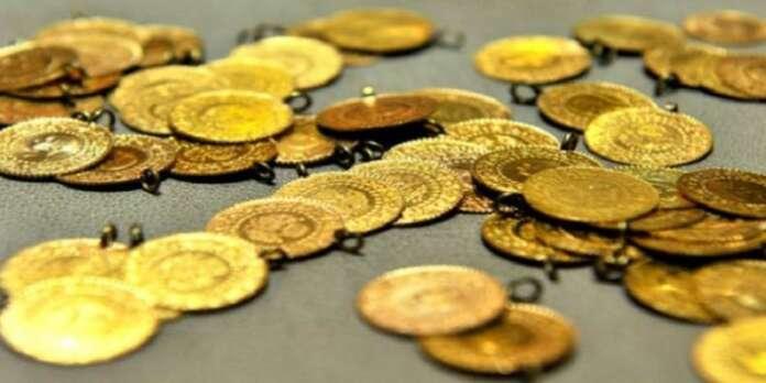 Altın Fiyatlarındaki Son Durum