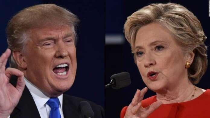 Amerikan Başkanlık Seçimlerindeki Belirsizlik Gelişmekte Olan Piyasaları Baskılıyor