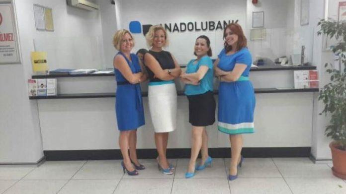 Anadolubank'tan 50 Bin Liraya Kadar İhtiyaç Kredisi