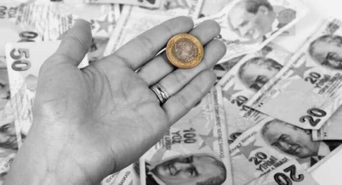 Asgari Ücret Tespit Komisyonu 2. Toplantısını Yaptı: Asgari Ücret Ne Kadar Olacak?