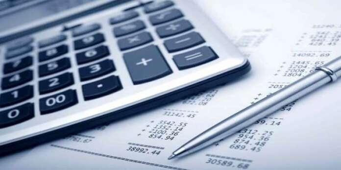 Asgari Ücrette Yeni Düzenleme: Çalışana Müjde!