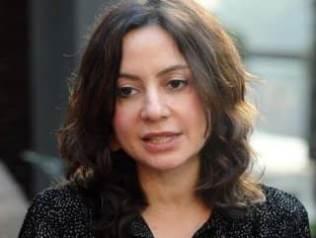 Aslı Aydıntaşbaş'ın sıradaki kurbanı MHP