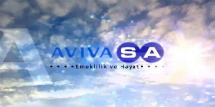 AvivaSA Sigorta Deneyimli Sekreterler Arıyor!