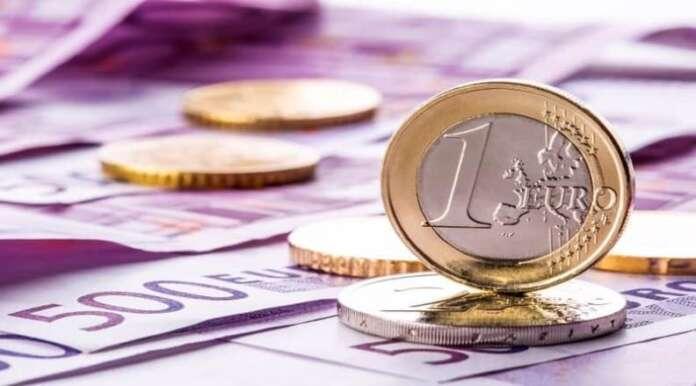 Avrupa Bankacılık Sektörü İçin Tehlike Çanları Çalıyor!