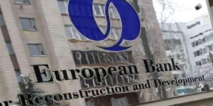 Avrupa İmar ve Kalkınma Bankası'ndan Türk Lirası'na Sürpriz Destek!