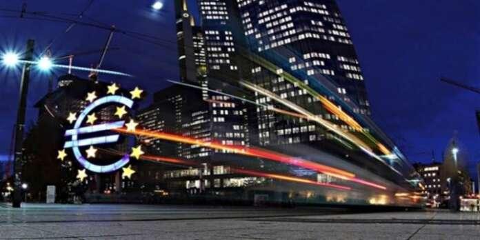 Avrupa Merkez Bankası Beklenen Verileri Açıkladı!
