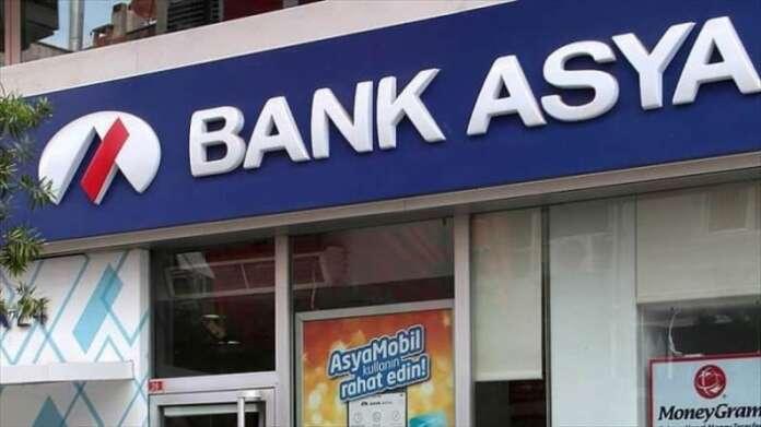 """Bank Asya Operasyonu """"Açığa"""" Çıkardı"""
