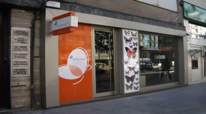 Bank Pozitif'ten Masrafsız İhtiyaç Kredisi