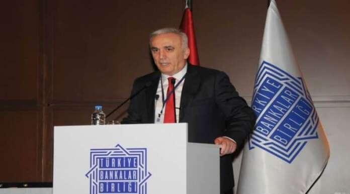 Bankalar Birliği Başkanı: Bankacılık Sektörü Güçlü!
