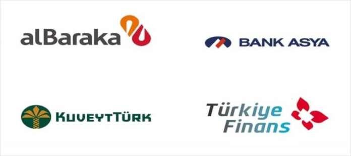 Bankalar Katılım Bankasına Dönüşüyor