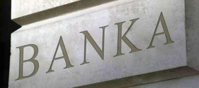 Bankalar Kazançlarını Artırmaya Devam Ediyor!