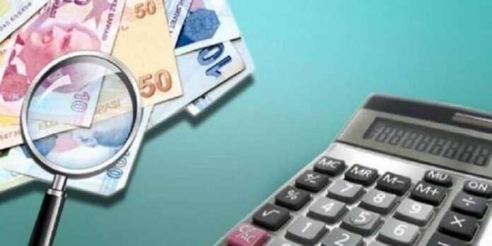 Bankaların Güncel Kredi Kampanyaları