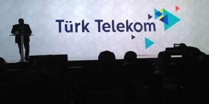 Başbakan Binali Yıldırım da Doğruladı: Türk Telekom Borç Yapılandırması İçin Çaba Sarf Ediyor!