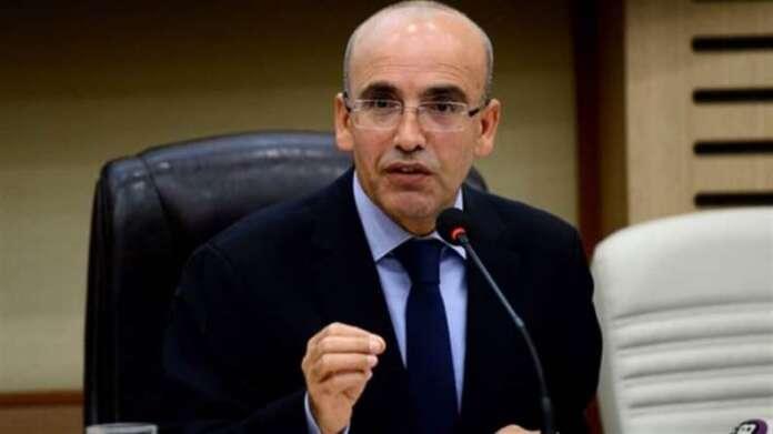 Başbakan Yardımcısı Açıkladı: Ceza Gelirse Halkbank Ödeyecek!