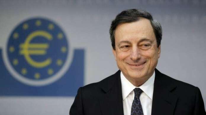 Basel III Bankacılık Sistemi Reformu Onaylandı!