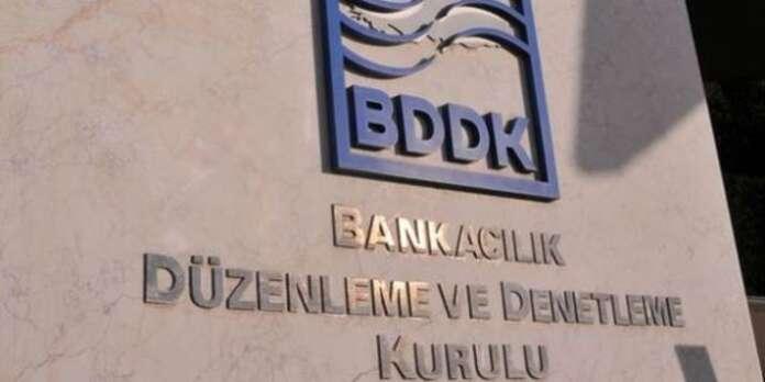 BDDK Personel Alım Başvuruları 6 Aralık'ta Başlıyor!