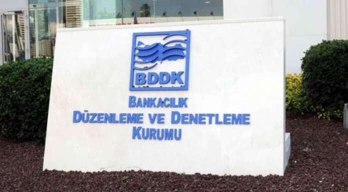 BDDK Yeni Yönetmelik Taslağı Yayınladı!