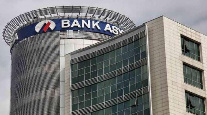 BDDK'dan Bank Asya Hakkında Önemli Açıklama!
