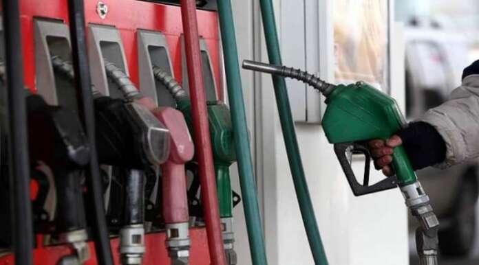 Benzin ve Motorine Büyük Zam!