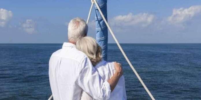 Bireysel Emekliliğin Önündeki Engeller Kalkıyor