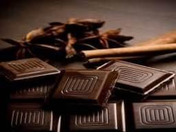Bitter Çikolata Daha Fazla Antioksidan İçerir
