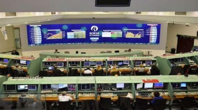 Borsa İstanbul'da Alım Yapmanın Tam Zamanı