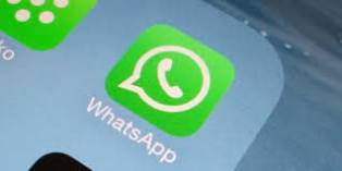 Brezilya'da Whatsapp Yasaklandı