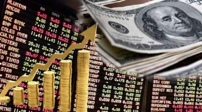 Bu Hafta Borsa Kazandırdı Altın Kaybettirdi! Dolar ve Euro Bu Hafta Arttı Mı? (17.12.2016)