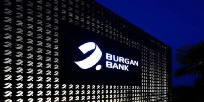 Burgan Bank Birikimli İhtiyaç Kredisi