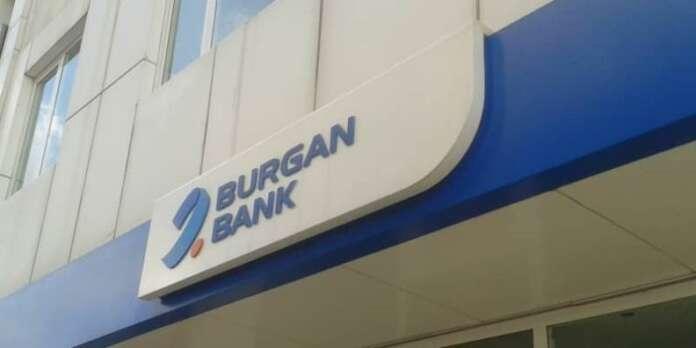 Burgan Bank PTT Kanal Yetkilisi Alacak