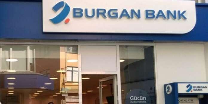 Burgan Bank, Saha Satış Personelleri Arıyor!