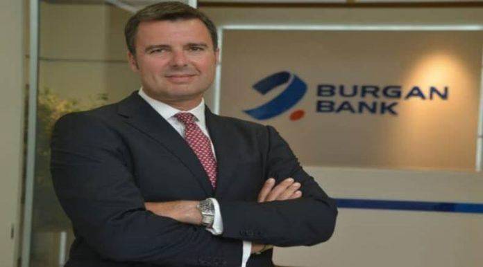 Burgan Bank Sıfıra da İkinci Ele de Taşıt Kredisi