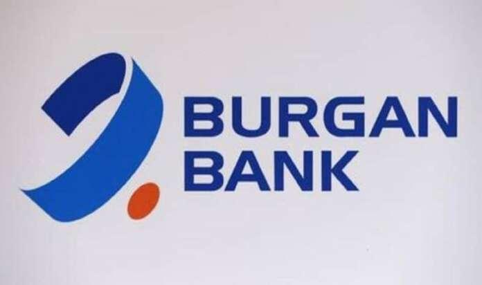 Burgan Bank'tan Süper Nakit Kredi