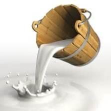 Çiğ Sütün Değerlendirilmesine Yönelik Destek