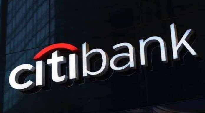 Citi Bank Tüketici ve Konut Kredilerinde Faiz İndirimine Gitti