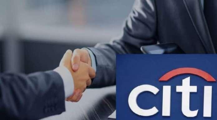 Citi Bank'tan Küçük Esnafa ve KOBİ'lere Kredi Desteği: Üstelik Masrafsız!