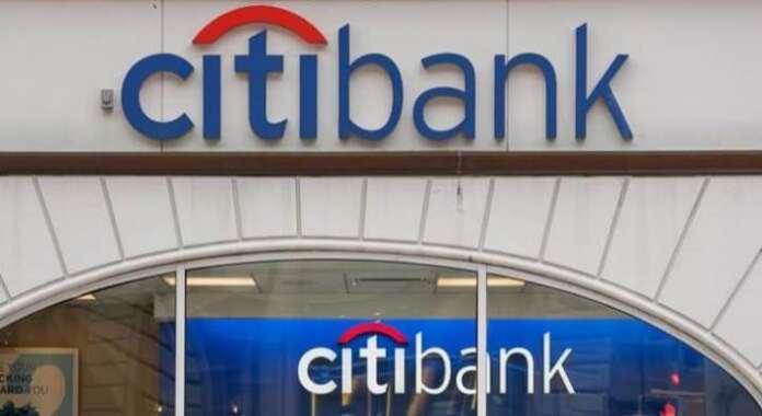 Citibank Kredi Faiz Oranları