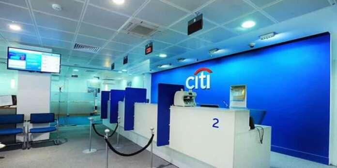 Citibank'tan Aylık Yüzde 0,95 Faiz Oranı ile Bireysel İhtiyaç Kredisi!