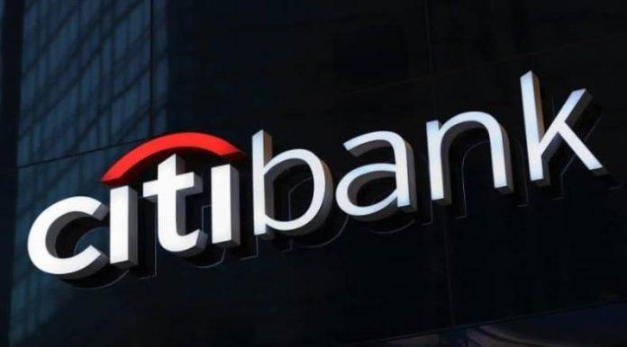 Citibank'tan Cazip Oranlı İhtiyaç Kredisi