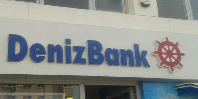 Denizbank Eğitim Kredisi