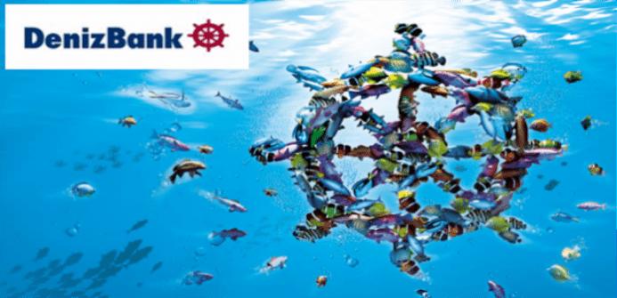 DenizBank K.Kartları Portföy Yönetimi Personel Alımı