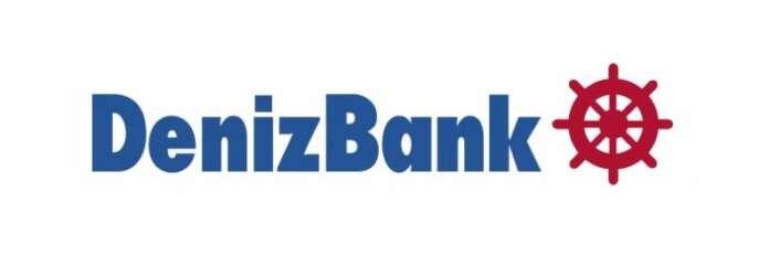 Denizbank Kredi Başvurusu