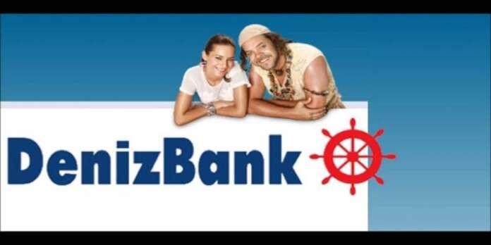Denizbank Kredi Kampanyaları 2016