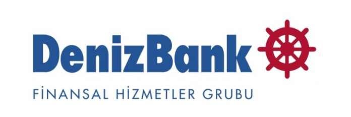 Denizbank'tan Projesi Olanlara Yatırım Kredisi