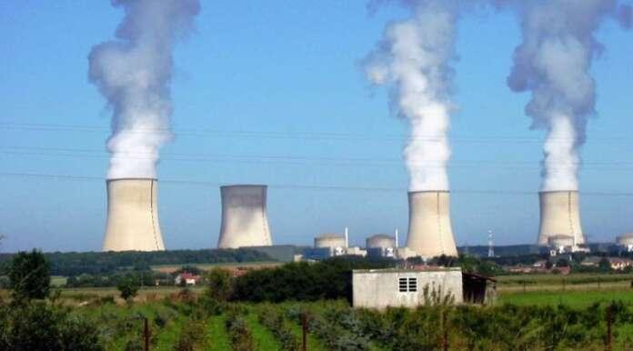 Dev Yatırım Nereye Yapılacak: 3. Nükleer Santral Geliyor!
